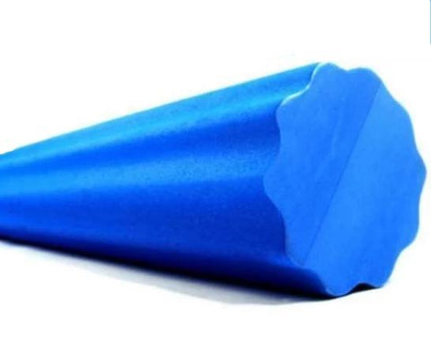 Foam roller extreme 90 cm