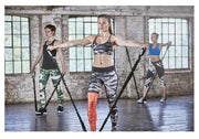 Reebok Professional Power Tube Level 2