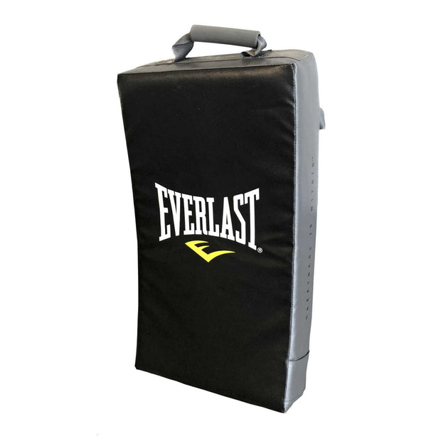 Everlast Pro Curved Punch and Kick Shield
