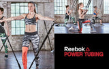 Reebok Professional Power Tube Level 5