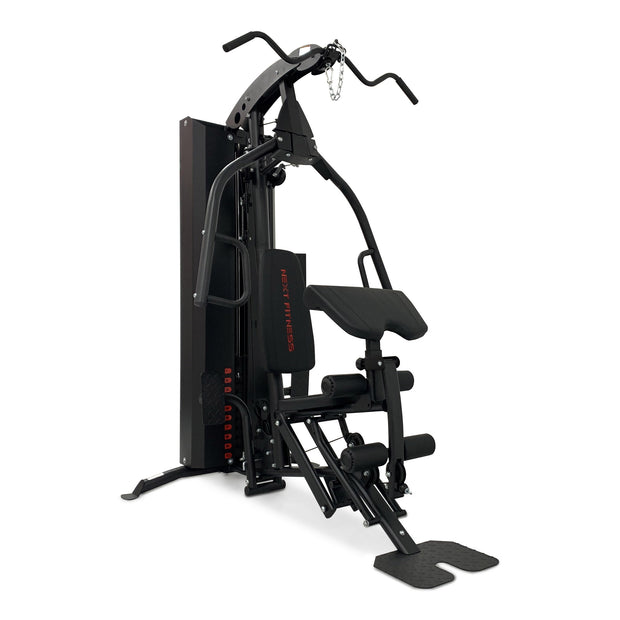 Next Fitness Home Gym NFHG-10350