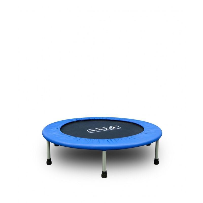 Mini Gym Trampoline