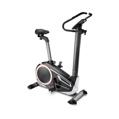 BodyWorx ABX450AT Programmable Exercise Bike