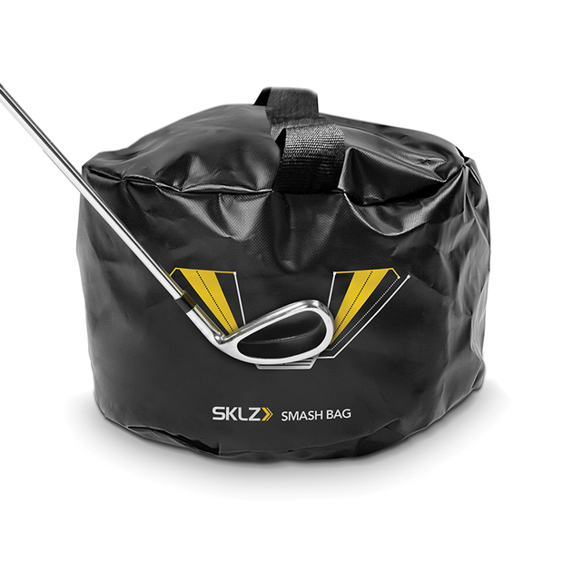 SKLZ Smash Bag Golf