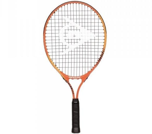 Dunlop Hyper 21 Junior Tennis Racquet (Qty 2)