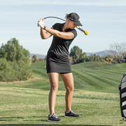 SKLZ Gold Flex Swing Trainer Golf