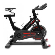 Bodyworx Spin Bike A117BB