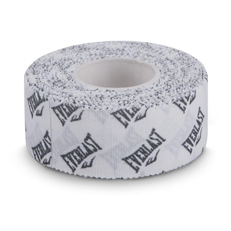 Everlast Boxing Athletic Tape