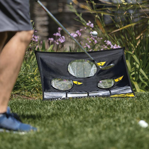 SKLZ Quickster Chipping Net Golf