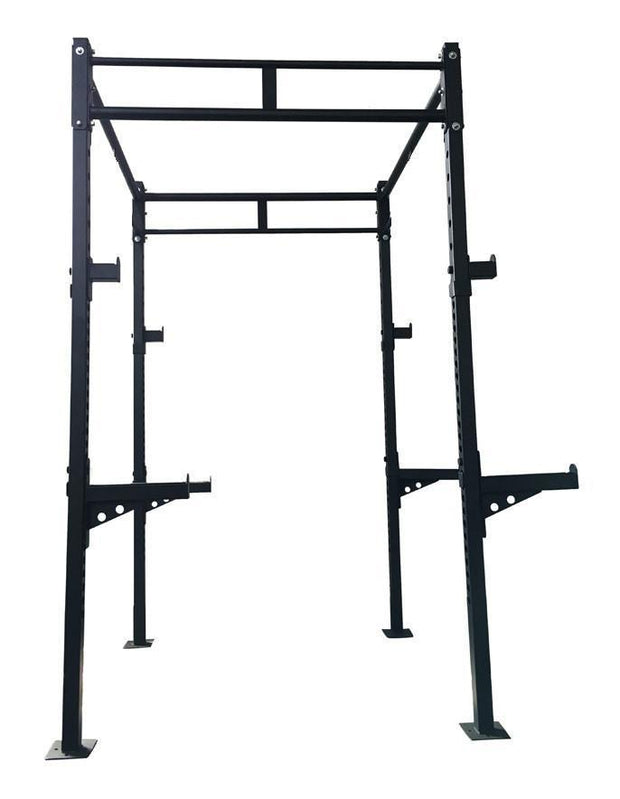 Body Iron Garage Rig ES2 Cage V2