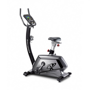 Bodyworx Upright Exercise Bike ABX600 (Dispatched September 30th) (Almost Sold Out)