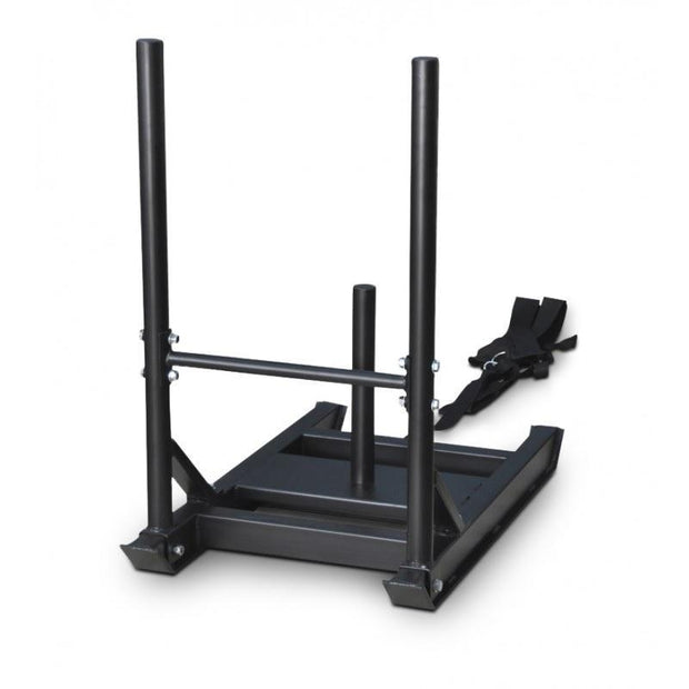 Bodyworx Commerical Power Sled