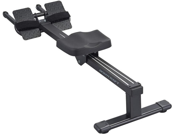 Bodycraft Power Row Attachment