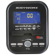 Bodyworx Cross Trainer EFX580 (Almost Sold Out
