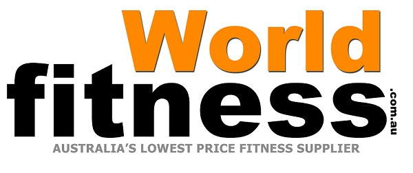 World Fitness