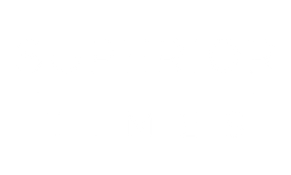 Superior Times