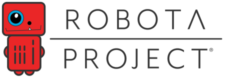 ROBOTA PROJECT