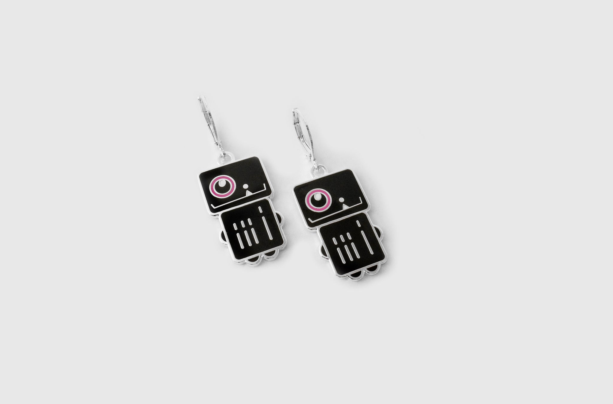 Astra Robota Earrings