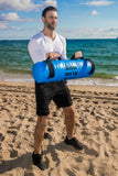 Aqua Bag Sandbag Training Alternative Weight Bag