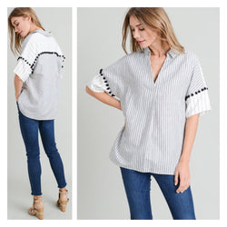 The Jaime Top