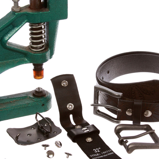 Belt Buckle Replacement Add-on Handcraft Service for One Belt of Your Own