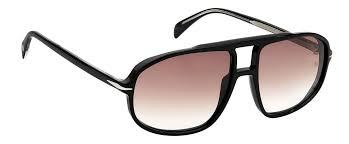 David Beckham DB1000/S Acetate Sunglass For Men