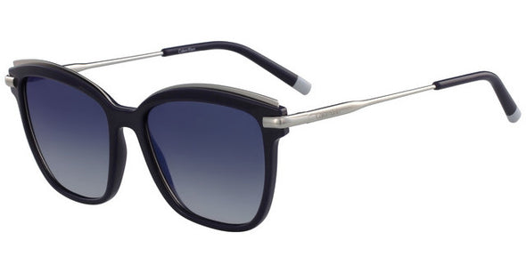Calvin Klein CK 1237S Acetate Sunglass For Men