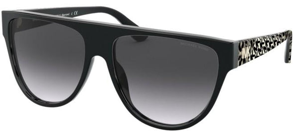 Michael Kors MK 2111 Acetate Sunglass For Women