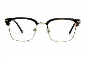 30th Feb Eyewear 8561 Clubmaster Frame