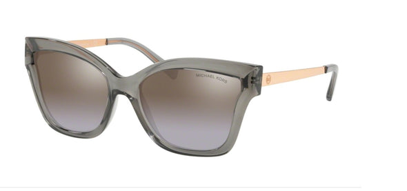 Michael Kors MK 2072 Acetate Sunglass For Women