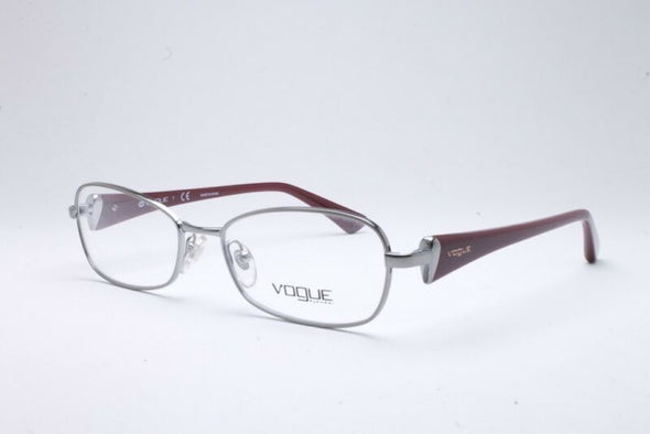 Vogue VO 3880 Metal Frame for Women