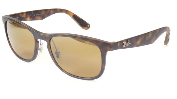 RayBan RB 4263 Polarised Chromance Sunglass For Men
