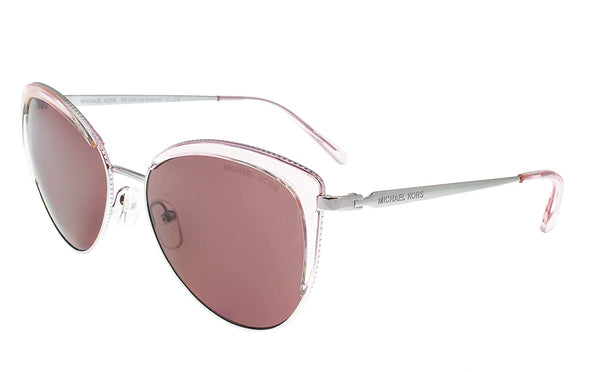 Michael Kors MK 1048 Metal Sunglass For Women
