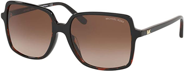 Michael Kors MK 2098U Acetate Sunglass For Women