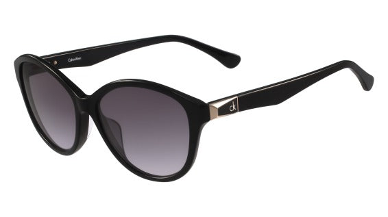 Calvin Klein CK 4316SA Acetate Sunglass For Women
