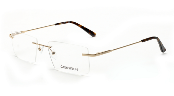 Calvin Klein CK 19108I Metal Frame for Men