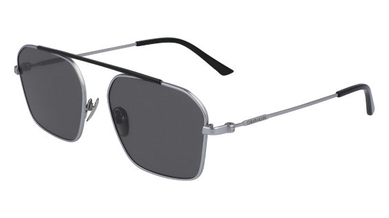 Calvin Klein CK 19148S Titanium Sunglass For Men