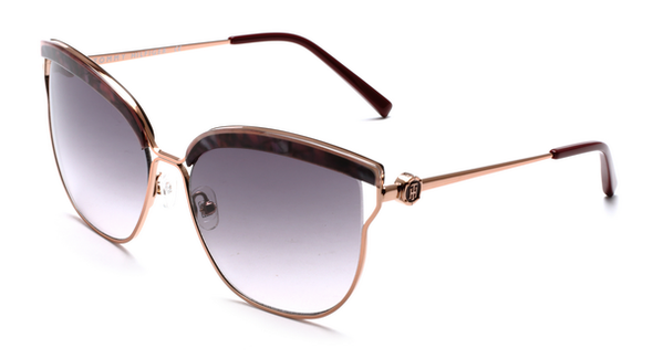 Tommy Hilfiger TH 2562 Metal Sunglass