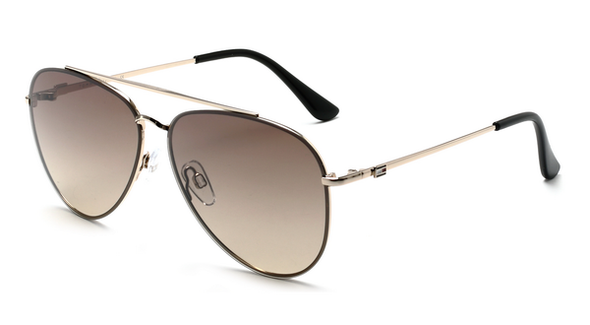 Tommy Hilfiger TH 849 Metal Sunglass