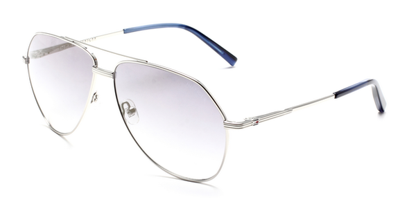 Tommy Hilfiger TH 9081 Metal Sunglass For Men
