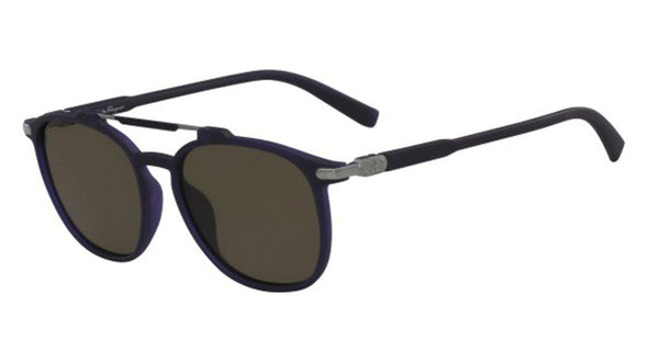 Salvatore Ferragamo SF893S Acetate  Sunglass For Men