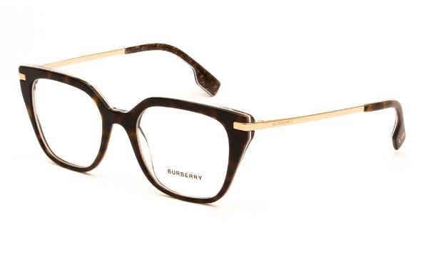 Burberry BE 2310 Acetate Frame For Women