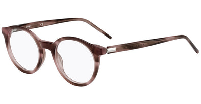 Hugo Boss BO 1155 Acetate Frame For Women