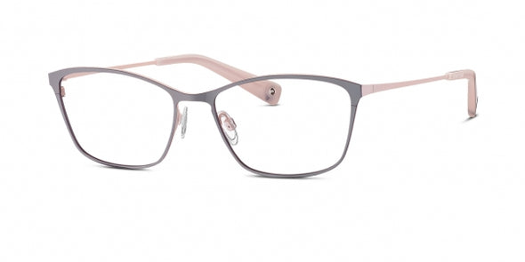 Brendel 902259 Metal Frame For Women