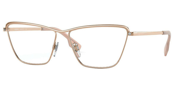 Burberry BE 1343 Metal Frame for Women