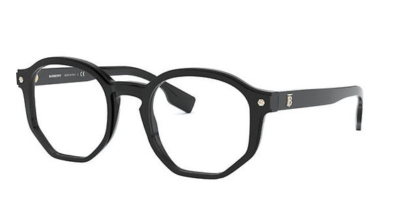 Burberry BE 2317 Acetate Unisex Frame