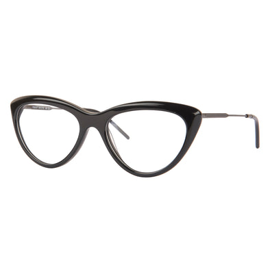 ROSVIN BUGS RB-047 Acetate Frame For Women