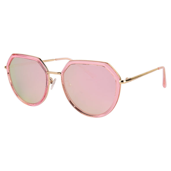 ROSVIN BUGS HOPPER WOMEN NYLON SUNGLASS
