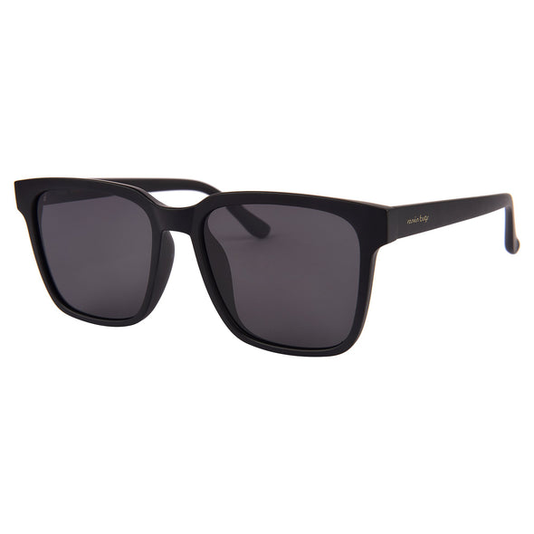 ROSVIN BUGS BISHOP UNISEX NYLON SUNGLASS