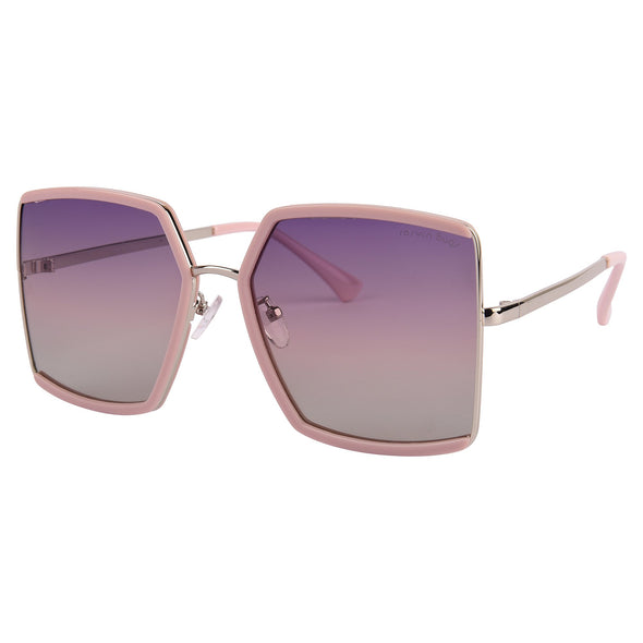 ROSVIN BUGS PIXIE WOMEN NYLON SUNGLASS